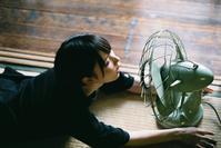 夏休み その8 - photomo