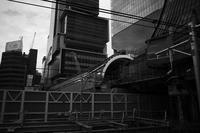 街の景観 - 節操のない写真館