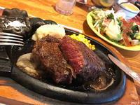 ニュージーランド産牛肉上陸す! - Photolog