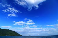奥琵琶湖でのんびり 滋賀旅行 - 司法書士 行政書士の青空さんぽ