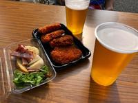 毎年恒例納涼イベント - 埼玉でのんびり暮らす