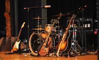 """RミオRメン"" さん ""アカシア"" TV Live at ""Music Station"" on Youtube. - レミオロメン・藤巻亮太に ""春よ来い"""