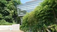 夏休み2日目坂の上の雲ミュージアム@愛媛県 - 963-7837