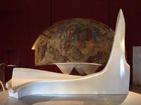 デザインという家具Le Mobilier d'Architectes 1960 - 2020 - Hayakoo Paris