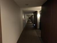 品川プリンスホテル   地鶏や   はなまる - ほろ酔いにて