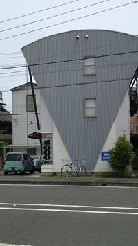 顔コレクション3 - ウンノ整体と静岡の夜