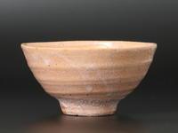 今週の出品作529小井戸 - 井戸茶碗