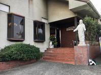 喫茶リバプール 香川県観音寺市 - テリトリーは高松市です。