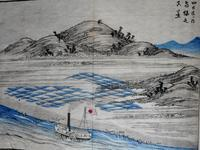 戊辰戦争と与板藩 2 - 東京徒士組の会