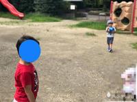 育児中の課題〜公園遊び〜 - そらいろ