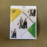 映画「スイート・スイート・ビレッジ」(1985年) - 本日の中・東欧