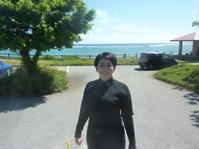 ぐるぐる~っと~大度海岸(ジョン万ビーチ)体験ダイビング~ - 大度海岸(ジョン万ビーチ・大度浜海岸)と糸満でのシュノーケリング・ダイビングなら「海の遊び処 なかゆくい」
