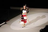 「ファッション甲子園2019」が開催されました☆ - 弘前感交劇場
