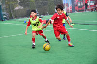 実況生中継。 - Perugia Calcio Japan Official School Blog