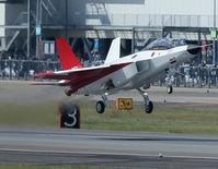F2後継機予算要求へいよいよステルス戦闘機Goサイン! - 大和のミリタリーまとめxxx