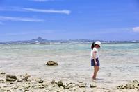 4家族で沖縄旅行 ⑤ 美ら海水族館 - 旅するツバメ                                                                   --  子連れで海外旅行を楽しむブログ--