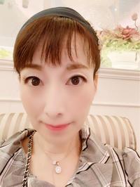 〜美を求めて脳梗塞〜 - aminoelのオーナーブログ(笑光輝)キラキラ☆