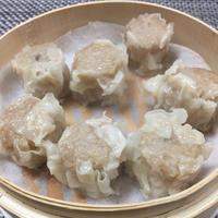 ここ2・3日  涼しいです。最後の用心料理ー豆腐料理です。 - おひとりさまの「夕ごはん」