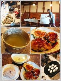 せさみ自然派 薬膳お料理教室 - ナチュラル キッチン せさみ & ヒーリングルーム セサミ