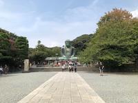 高徳院 - aise owner's blog