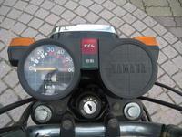 【現状販売車両】YAMAHAポップギャル - 大阪府泉佐野市 Bike Shop SINZEN バイクショップ シンゼン 色々ブログ