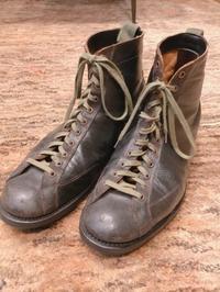 お手入れの日 - Shoe Care & Shoe Order 「FANS.浅草本店」M.Mowbray Shop
