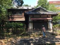 仰光寮 - K+Y アトリエ一級建築士事務Blog