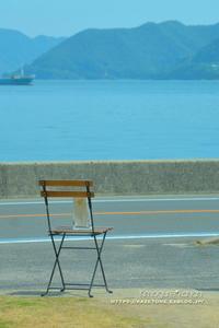 おの巡り①**向島・立花食堂 - きまぐれ*風音・・kanon・・
