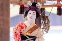祇園祭2019花傘巡行・奉納舞(祇園東・小町踊) - 花景色-K.W.C. PhotoBlog