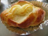 元気広場でパン作りそして活花 - 活花生活(2)