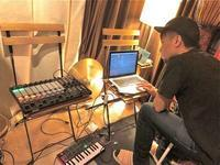 DTM・作曲、新しい音楽の獲得 - Music school purevoice_instructor's NOTE