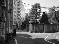 江戸六地蔵 - ティダぬファの雑記帳