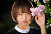 月島満里子さん。2019/06/02-3 フォトクラブGolden Harvest - つぶやきこロリんのベストショット!?。