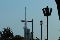 足立区の街散歩 410 「荒川区篇」 - 一場の写真 / 足立区リフォーム館・頑張る会社ブログ