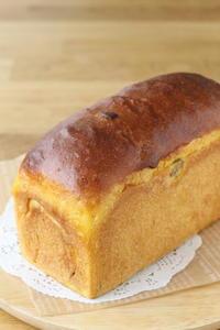 【お知らせ】10月BREAD LESSON - launa パンとお菓子と日々のこと