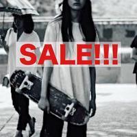 """""""SALE"""" おすすめTシャツ!!!!! - Clothing&Antiques Fun"""