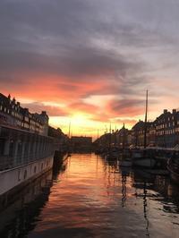 コペンハーゲン私のお勧め - Table & Styling blog