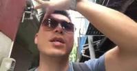 スタッフ俺の外人のフリして尾道のインバウンド調査!! - 尾道アジアンゲストハウス ビュウホテルセイザン&タイ国料理タンタワン