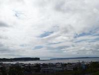 釧路から東へ・・・(その1) - 2013年から釧路に住み始めた宮崎英之です。