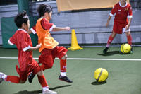 ベースアップ! - Perugia Calcio Japan Official School Blog