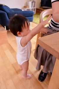 お子さま連れレッスンの様子 - 水戸市(茨城)のパン教室 Fika(フィーカ)  ~日々粉好日~