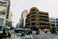 12度目の台湾。やはりここに行かねば!林百貨! - 台湾に行かなければ。