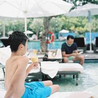 ランカウイ島旅行-17- - ayumilife with kate