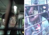 香港加油!その3 - おばちゃんはわが道をゆく