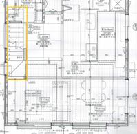 WEB内覧会19階段 - ゆきともの家