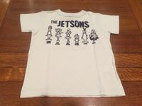 "DENIM DUNGARE""テンジクTHE JETSONS FAMILY TEE""【NO,3798480】 - LOB SHOP"