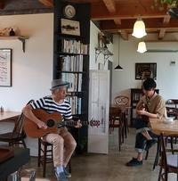 成り行きセッション♪ - アスタリスク日記