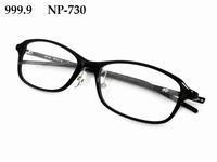 【999.9】2019SS各モデルの人気カラー入荷しました。 - 自由が丘にあるフレンチテイスト眼鏡店ボズューブログ