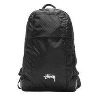 Diamond Ripstop Backpack - trilogy news