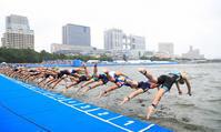 ヒラードのミドルシュート390うんこ水オリンピック論 - ヒラードのOH!!蔵王